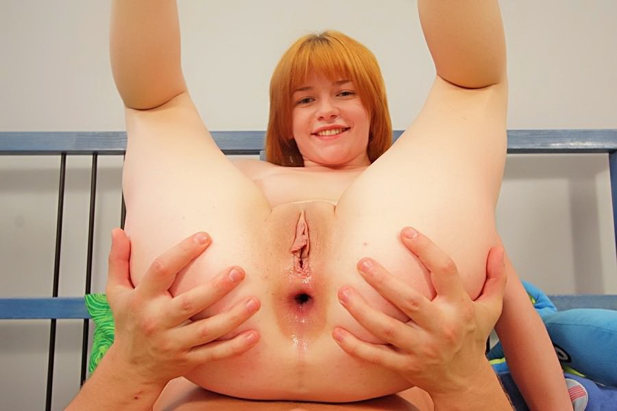 amusing opinion very cam erotik web chat that can